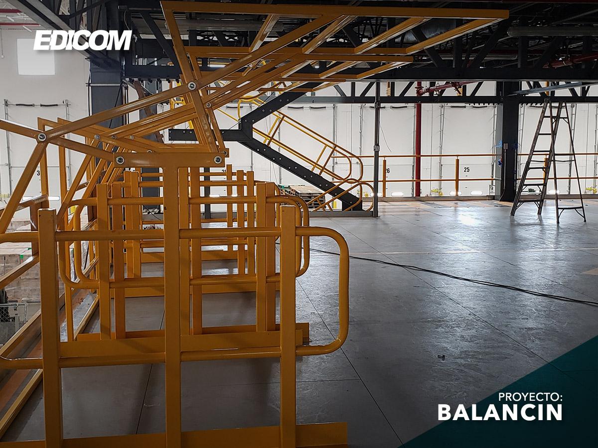 proyectos-BALANCIN-01