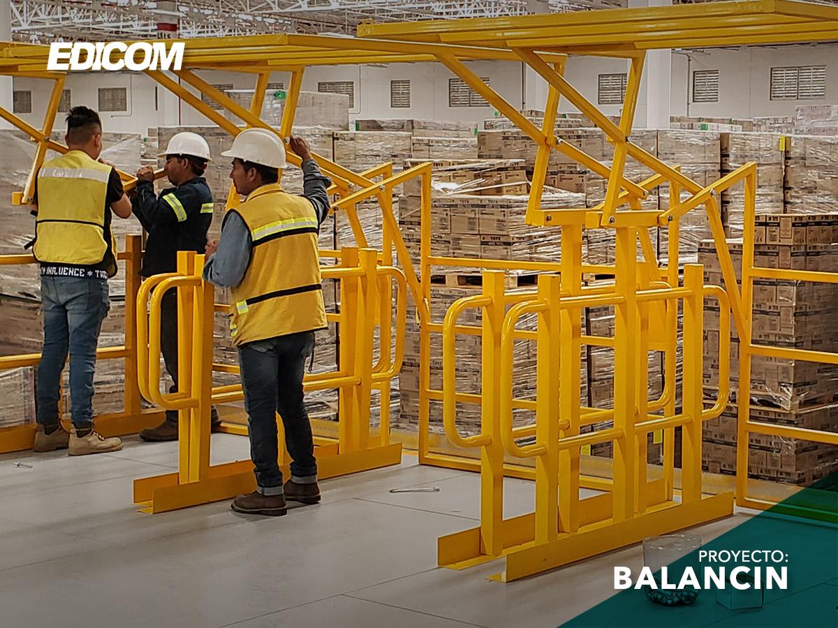 proyectos-BALANCIN-02