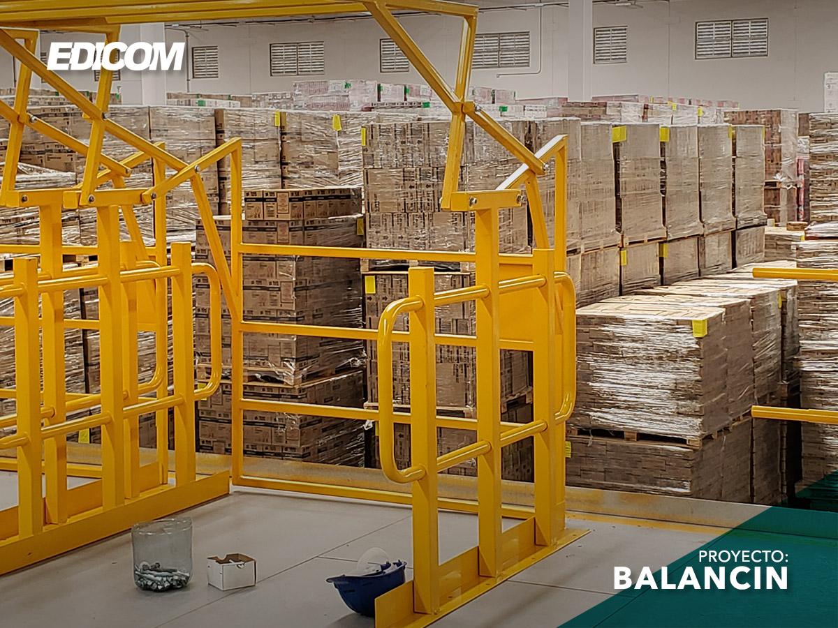 proyectos-BALANCIN-03
