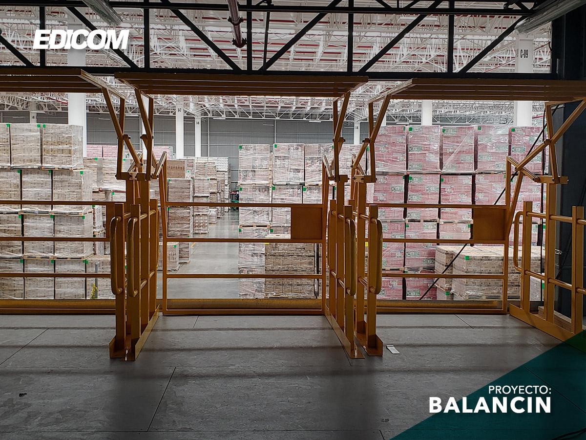 proyectos-BALANCIN-04
