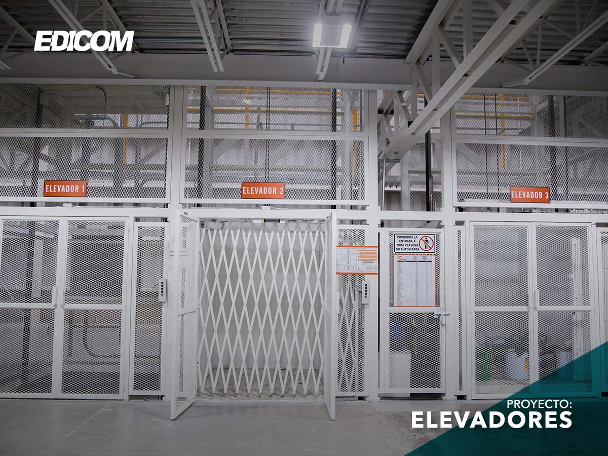 proyectos-elevadores-01