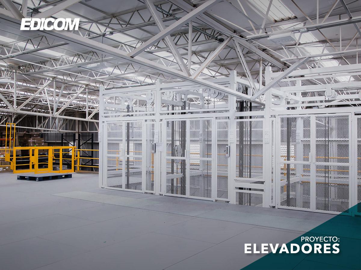 proyectos-elevadores-02