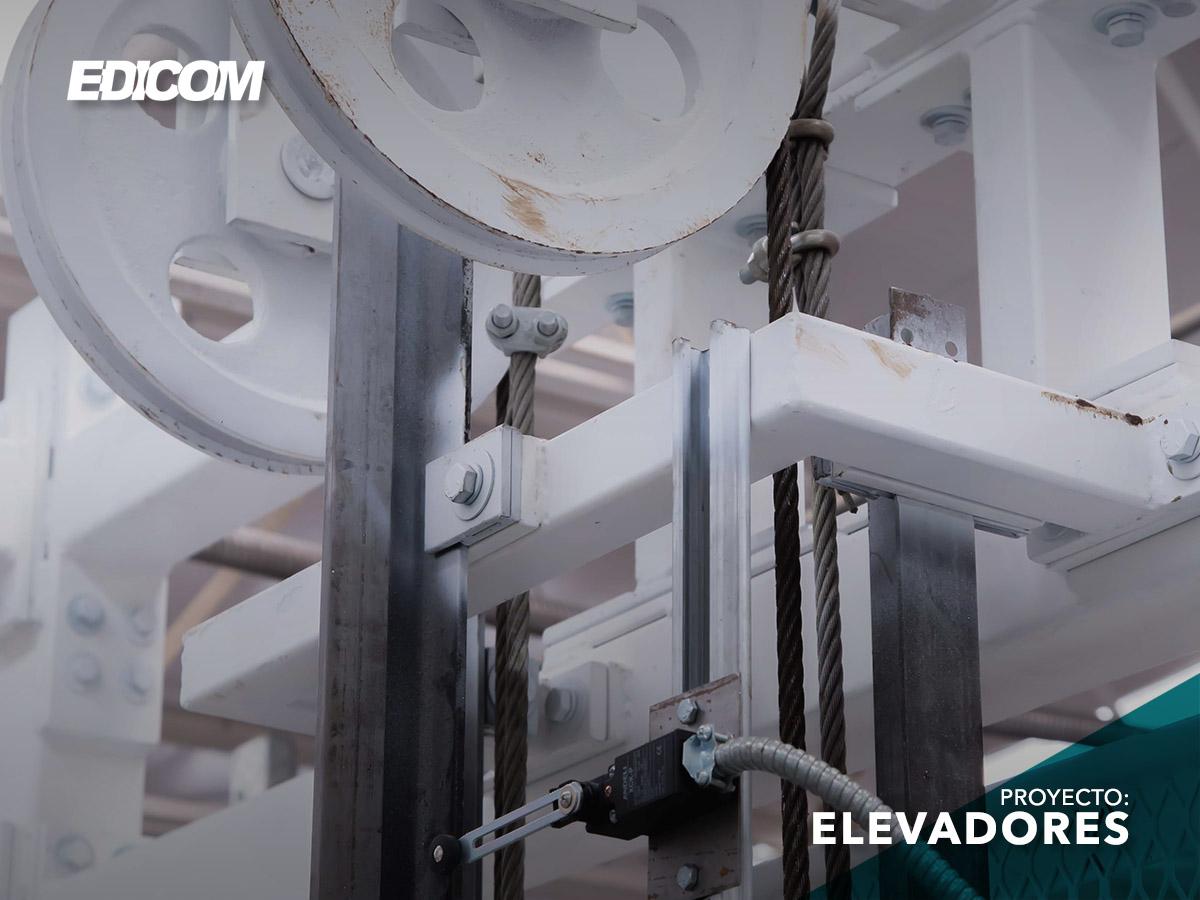proyectos-elevadores-03