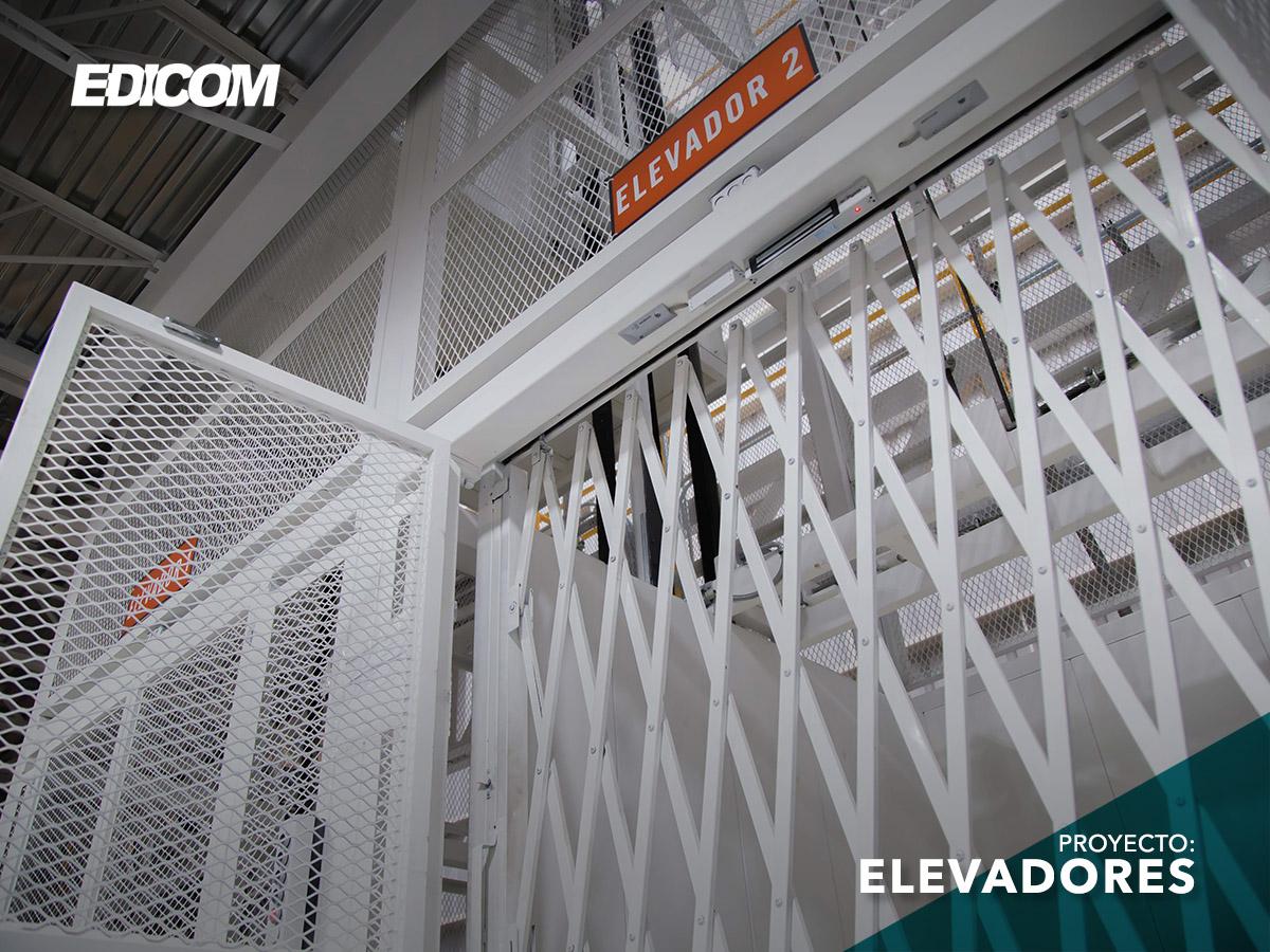 proyectos-elevadores-04