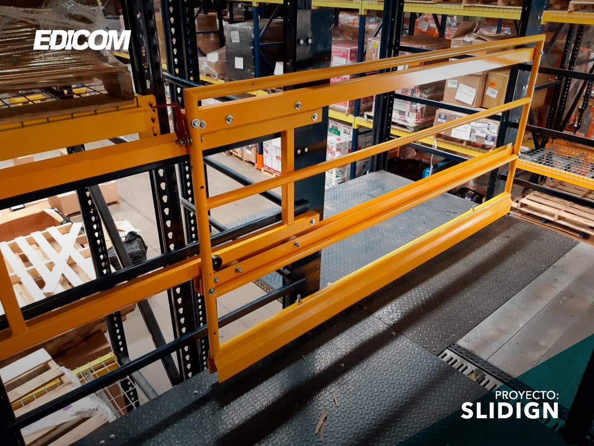 proyectos-sliding-01