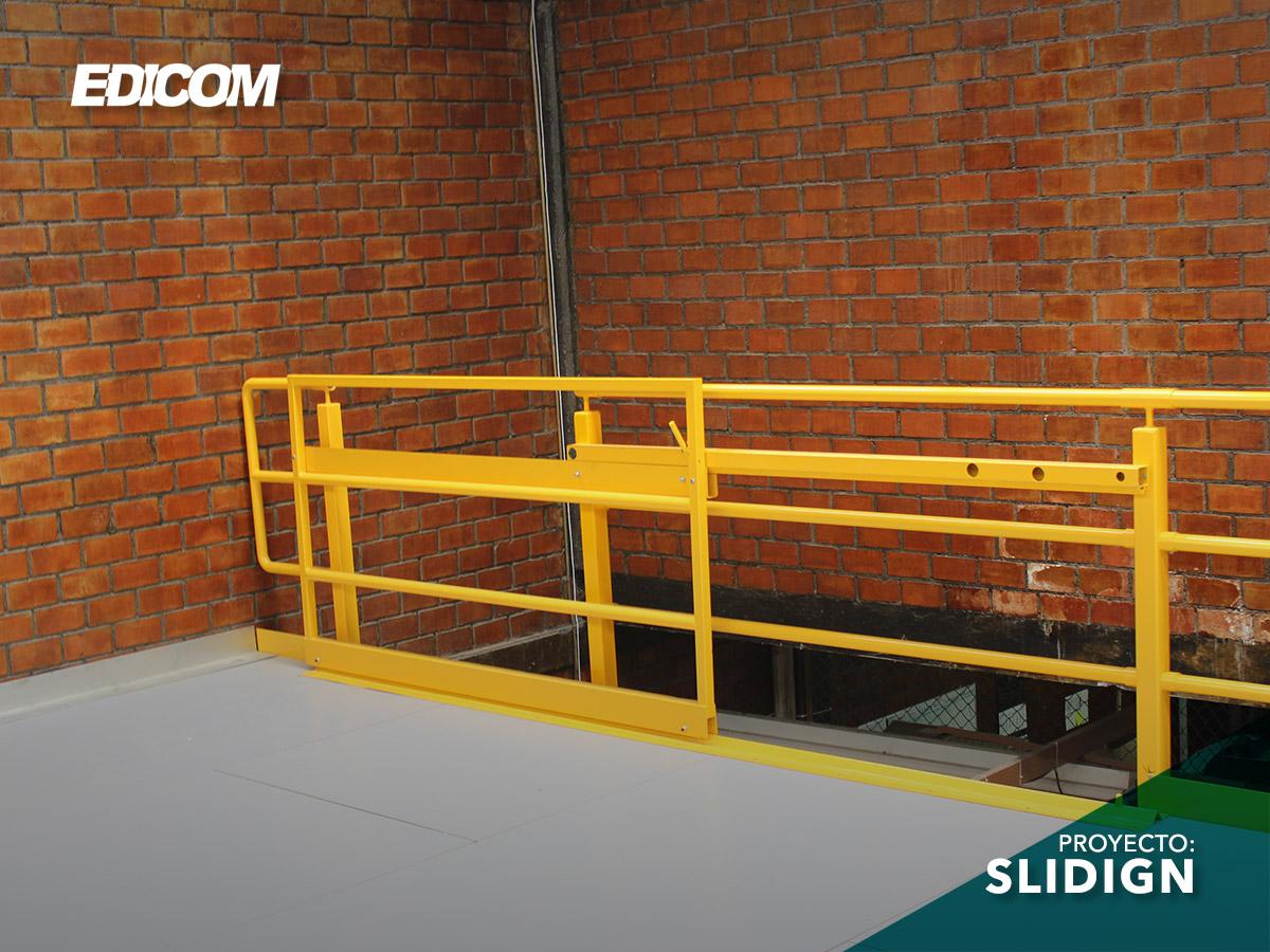 proyectos-sliding-02