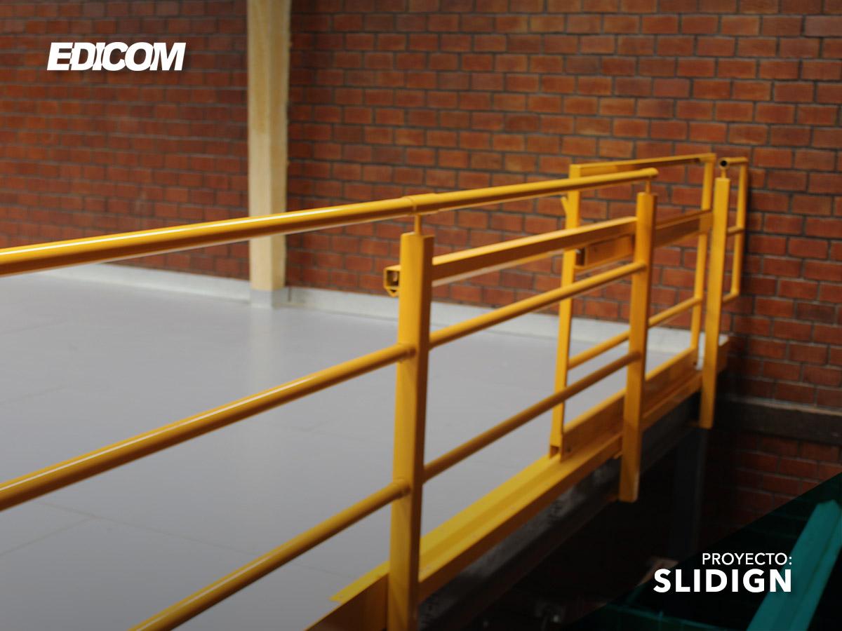proyectos-sliding-03