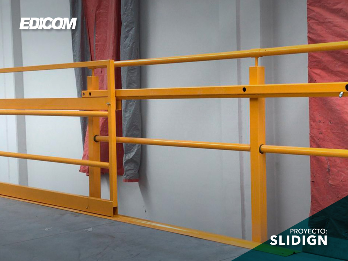 proyectos-sliding-04