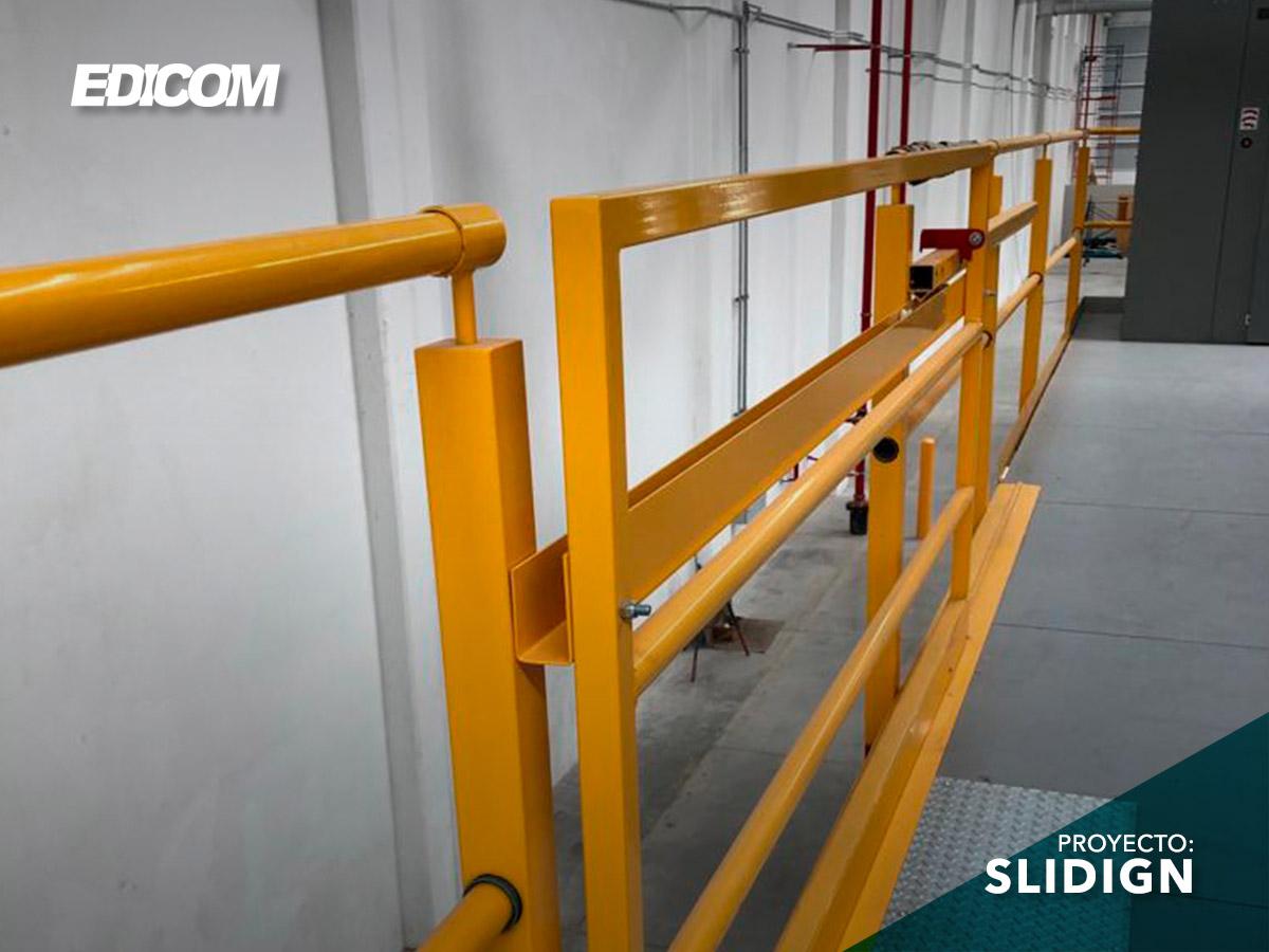 proyectos-sliding-05