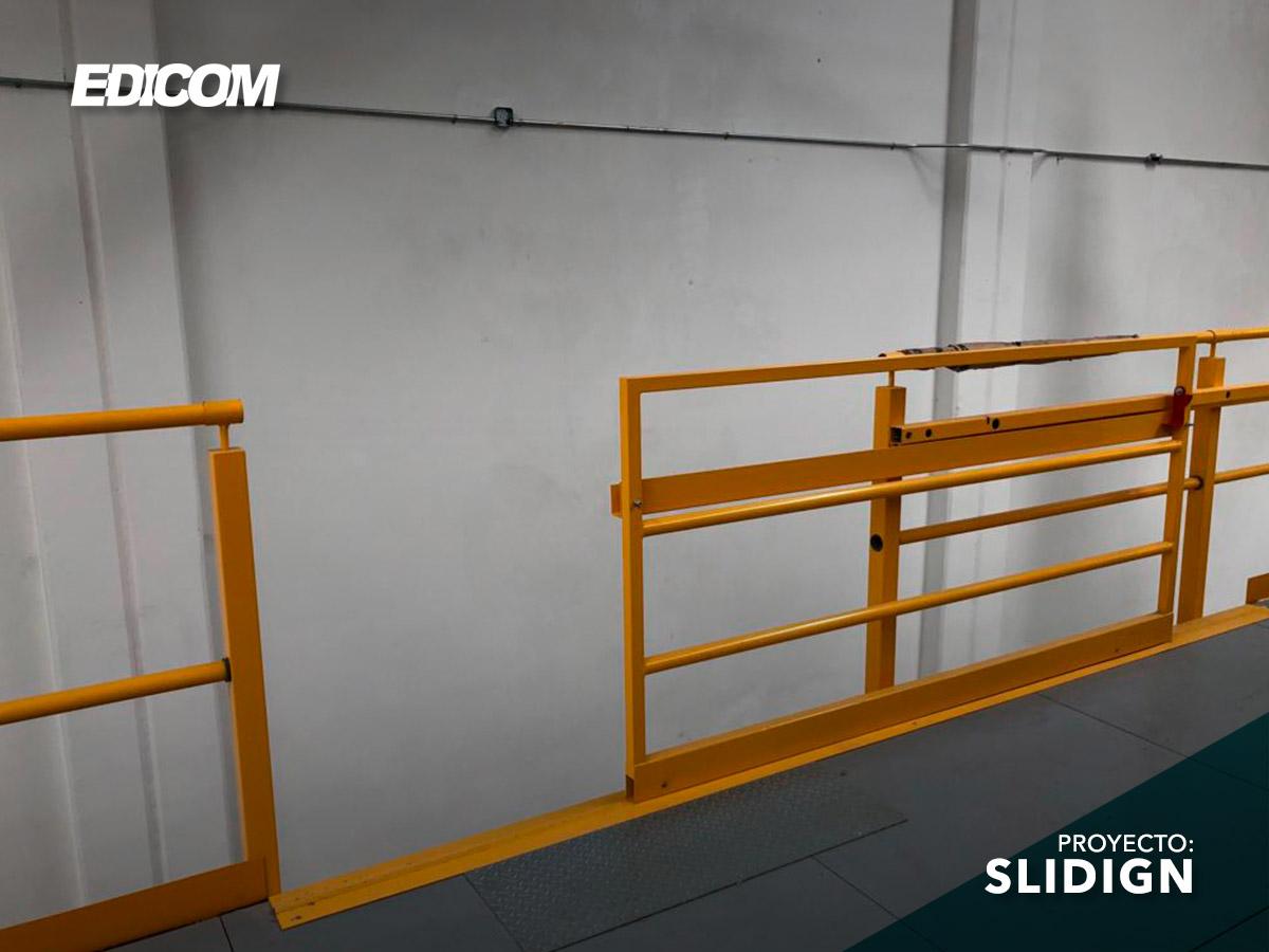proyectos-sliding-06
